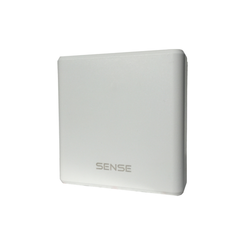 سری STR سنسور دما نوع اتاق / فرستنده